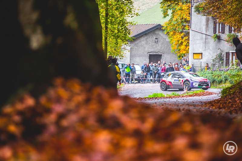 luca-riva-rally-marca-2016-3039
