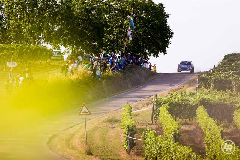 luca-riva-rally-marca-2016-3040