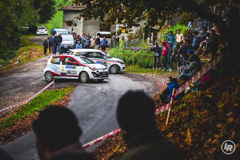 luca-riva-rally-marca-2016-3238