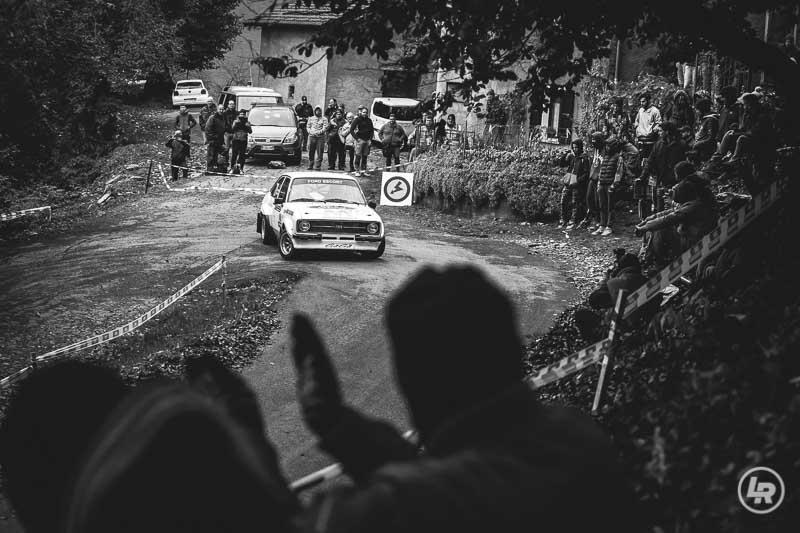 luca-riva-rally-marca-2016-3250