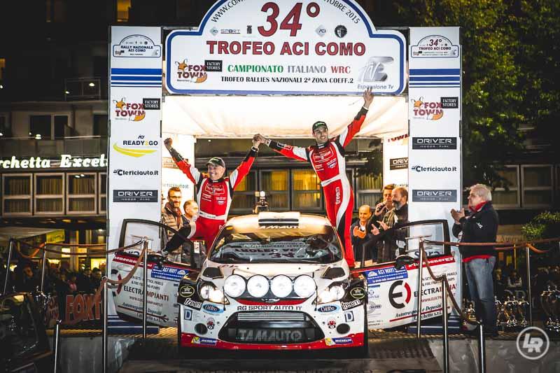 luca-riva-rally-marca-2016-3375