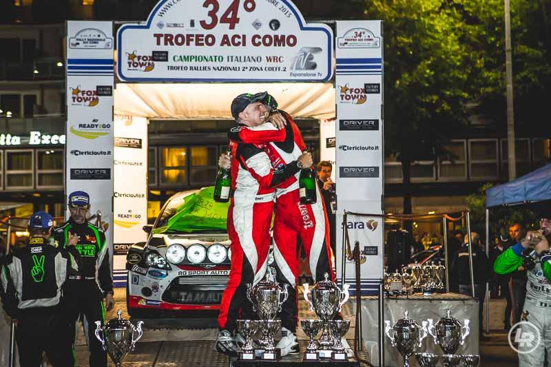 luca-riva-rally-marca-2016-3430