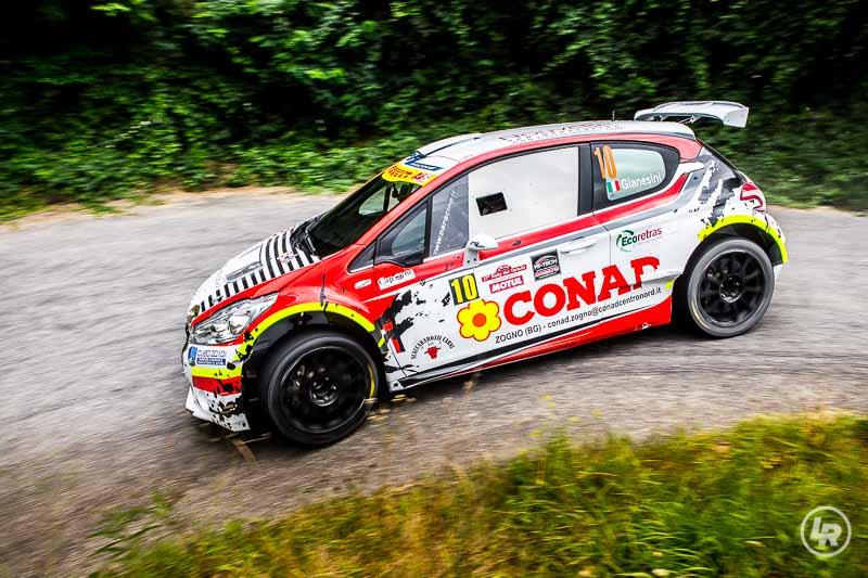 luca-riva-rally-marca-2016-3450