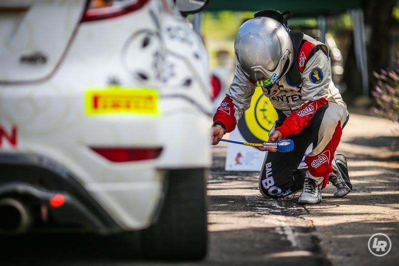 luca-riva-rally-marca-2016-4011