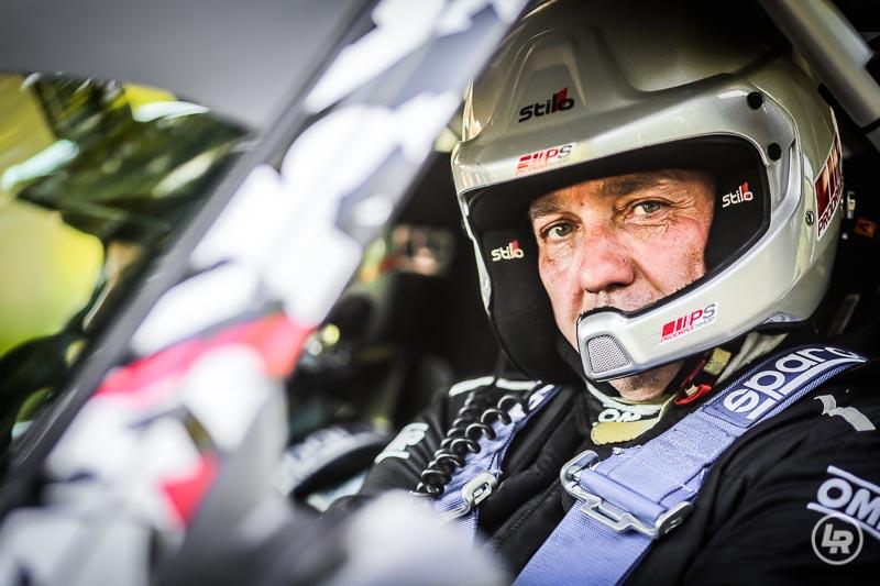 luca-riva-rally-marca-2016-4195