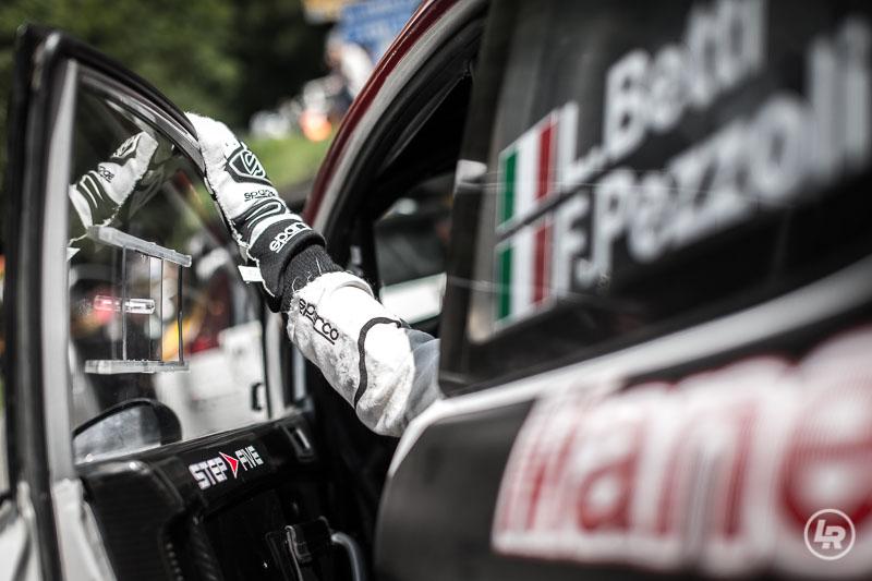 luca-riva-rally-marca-2016-5719