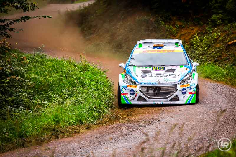 luca-riva-rally-marca-2016-5743