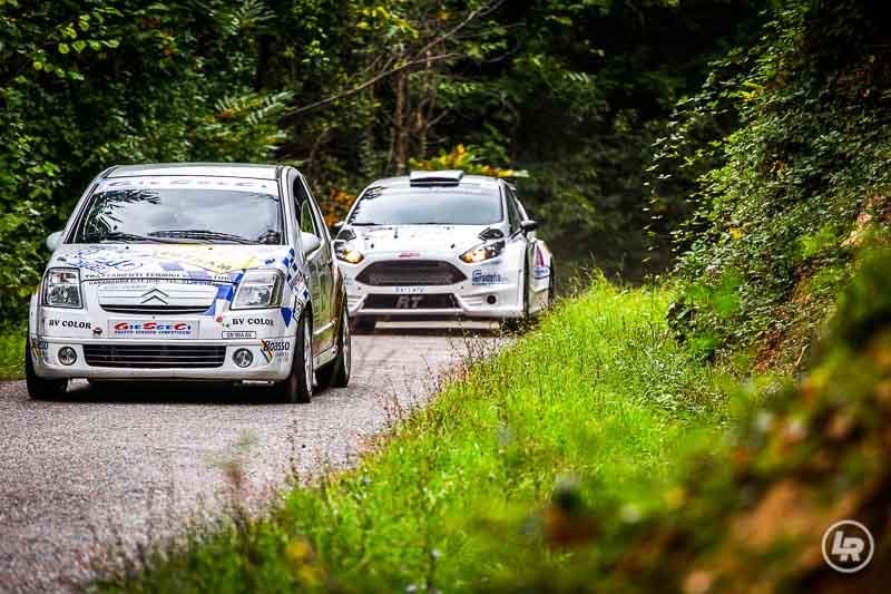 luca-riva-rally-marca-2016-5857