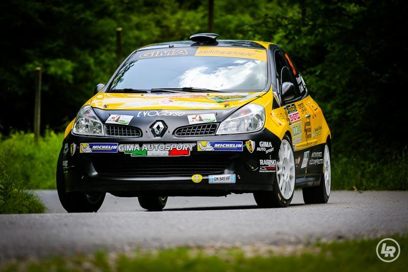 luca-riva-rally-marca-2016-8009