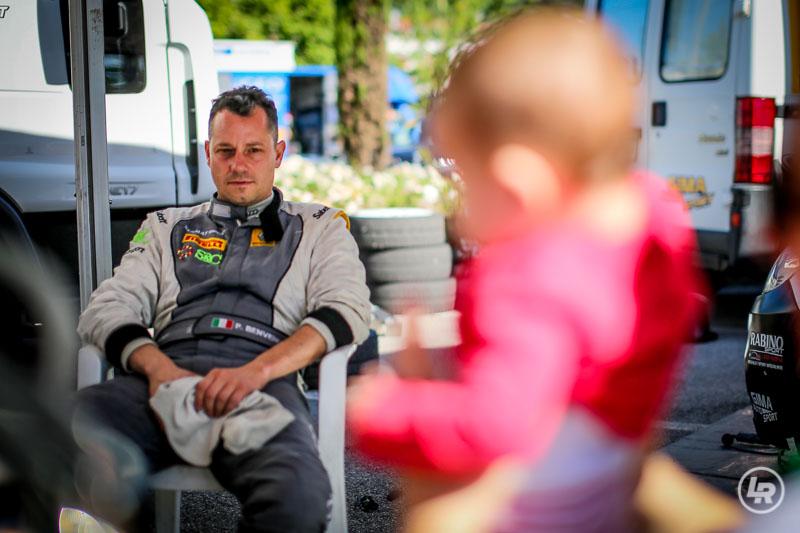 luca-riva-rally-marca-2016-8620