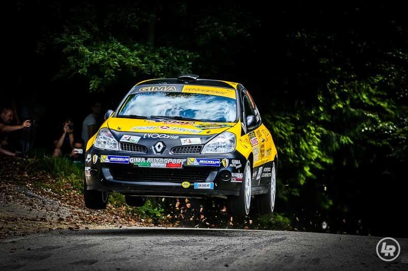 luca-riva-rally-marca-2016-8756