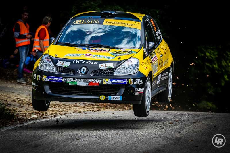 luca-riva-rally-marca-2016-8757
