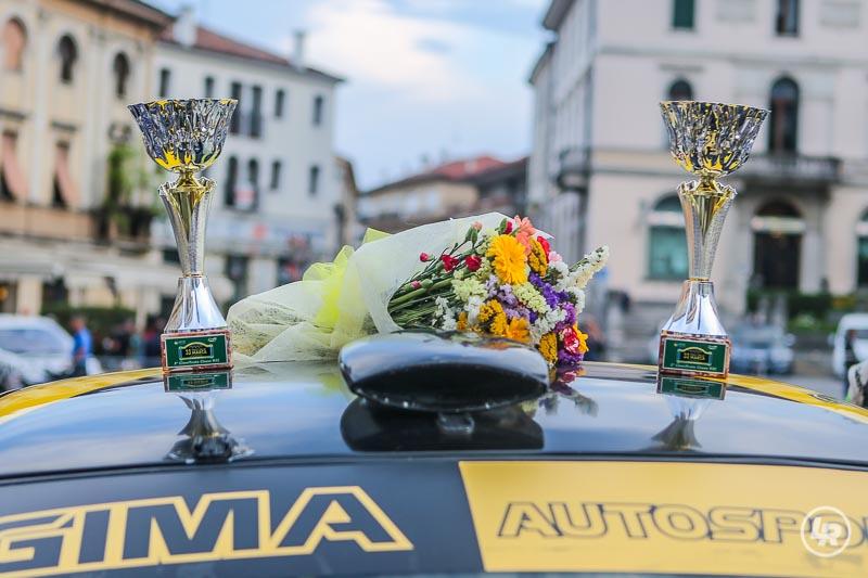 luca-riva-rally-marca-2016-9004