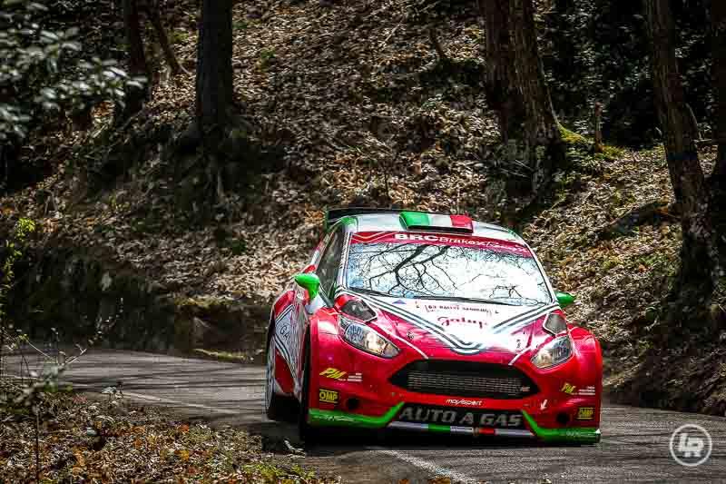 luca-riva-rally-marca-2016-9175