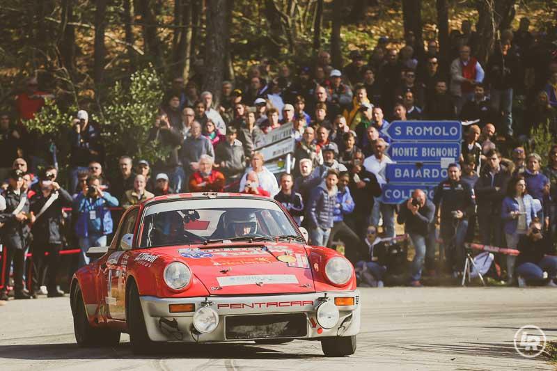 luca-riva-rally-marca-2016-9556