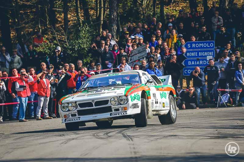 luca-riva-rally-marca-2016-9600
