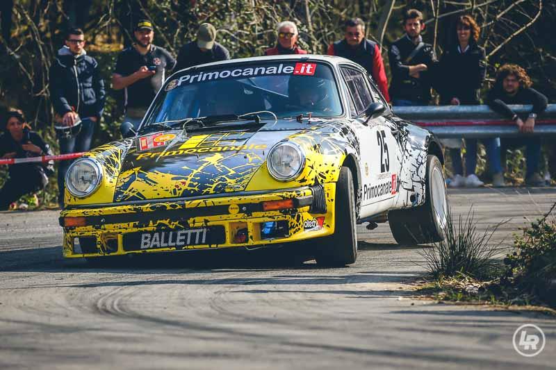 luca-riva-rally-marca-2016-9615