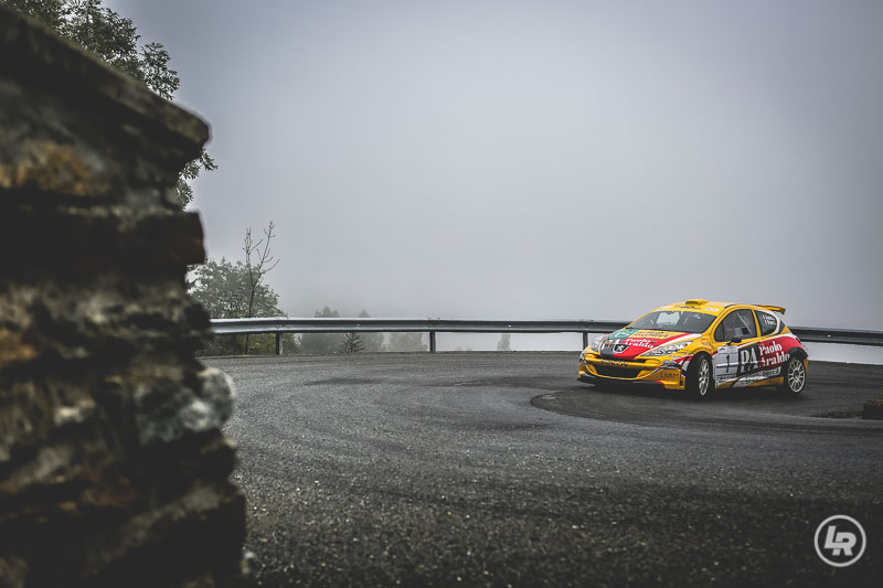 luca-riva-rally-marca-2016-9904