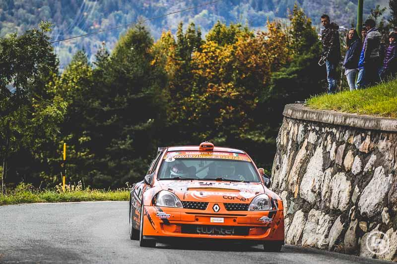 luca-riva-rally-marca-2016-9932