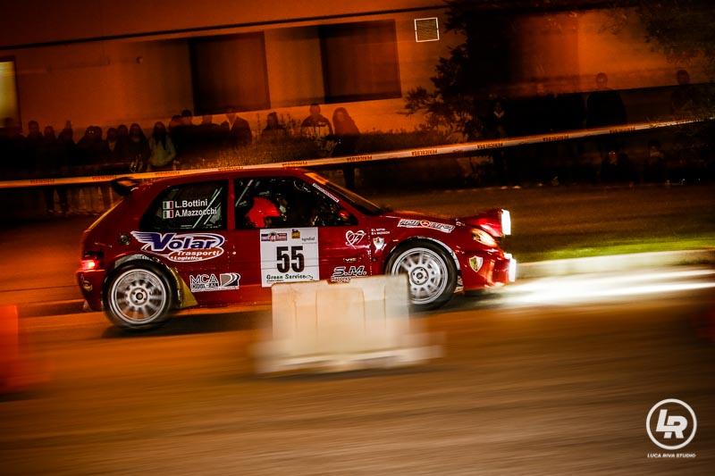 luca-riva-rally-trofeo-maremma-2016-001