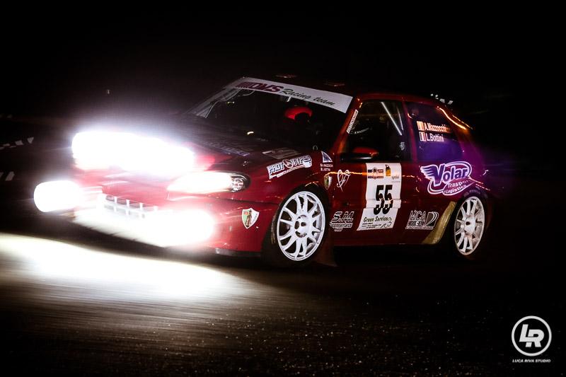 luca-riva-rally-trofeo-maremma-2016-002
