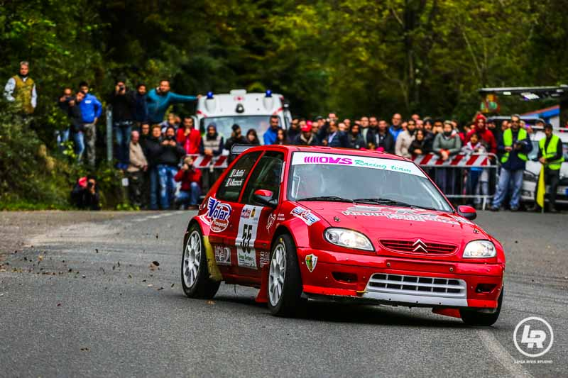 luca-riva-rally-trofeo-maremma-2016-003