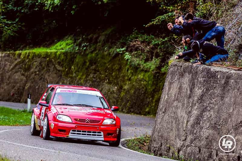 luca-riva-rally-trofeo-maremma-2016-004