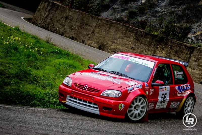 luca-riva-rally-trofeo-maremma-2016-005