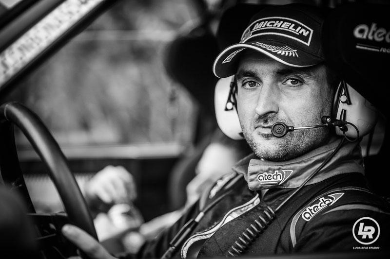 luca-riva-rally-trofeo-maremma-2016-006