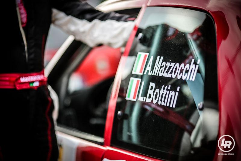 luca-riva-rally-trofeo-maremma-2016-008