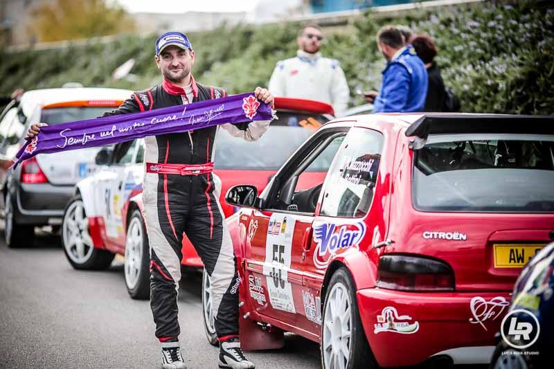 luca-riva-rally-trofeo-maremma-2016-009
