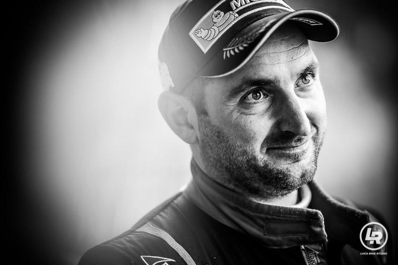 luca-riva-rally-trofeo-maremma-2016-016