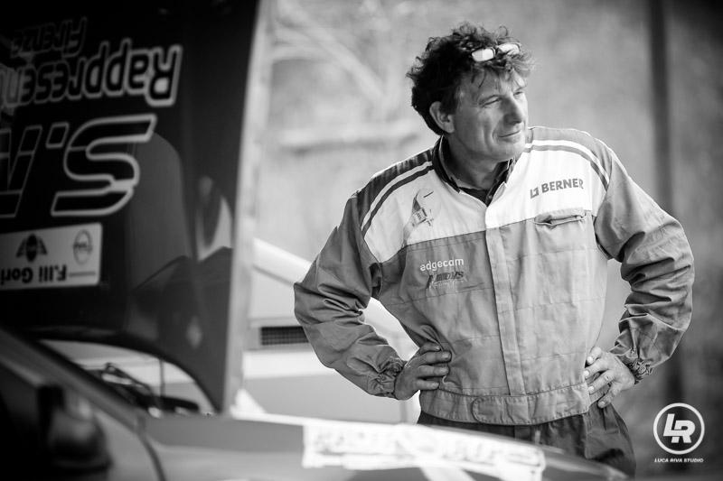 luca-riva-rally-trofeo-maremma-2016-017