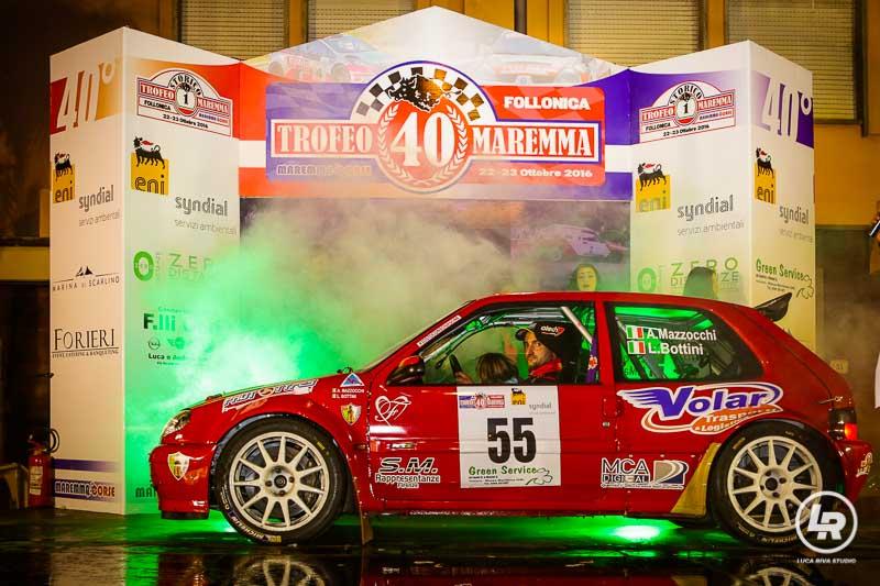 luca-riva-rally-trofeo-maremma-2016-021