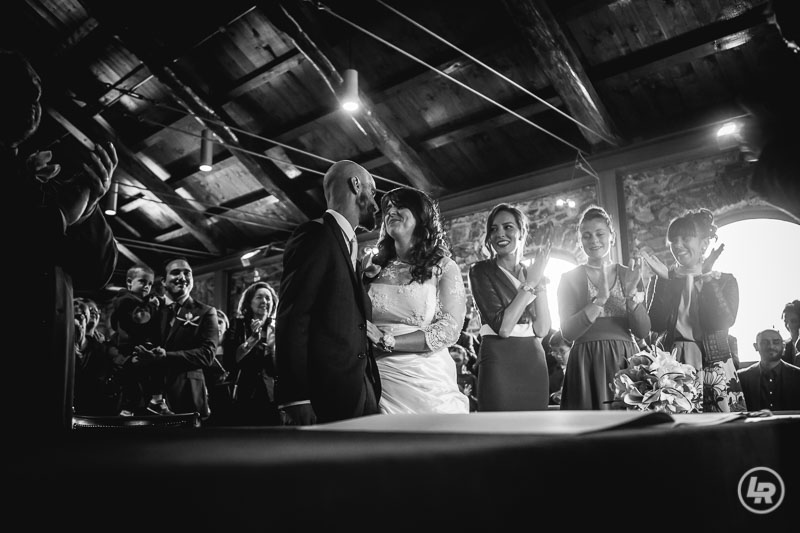 luca-riva-wedding-2015-1774
