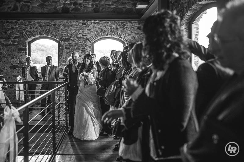 luca-riva-wedding-2015-6320