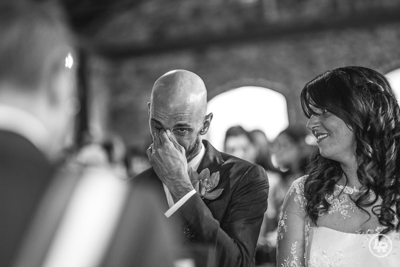 luca-riva-wedding-2015-6375