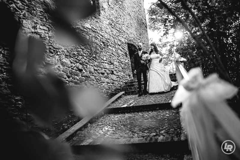 luca-riva-wedding-2015-6510