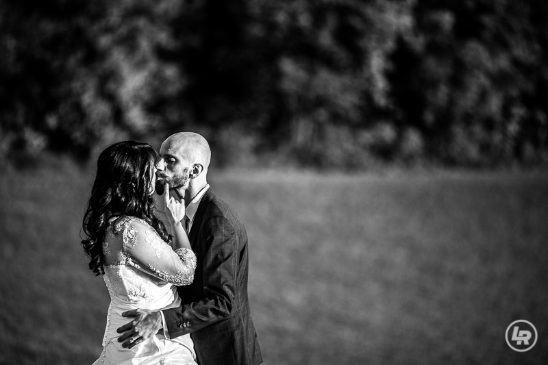 luca-riva-wedding-2015-6611
