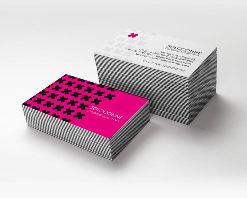 solo-donne-cooperativa-sociale-savona-biglietto-da-visita-1080x864
