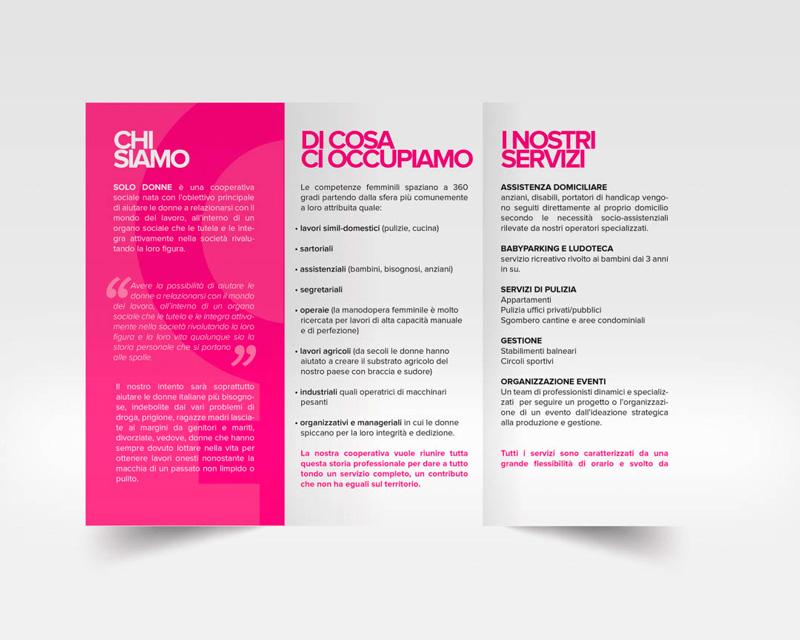 solo-donne-cooperativa-sociale-savona-depliant-2-1080x864
