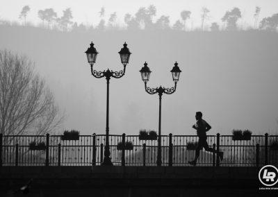 Matia Oliveri – Rincorri i tuoi sogni