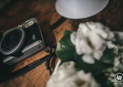 luca-riva-fotografo-matrimonio-loano-1