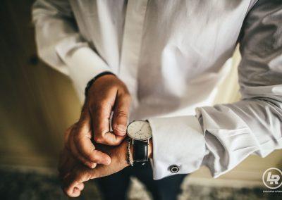 luca-riva-fotografo-matrimonio-loano-11