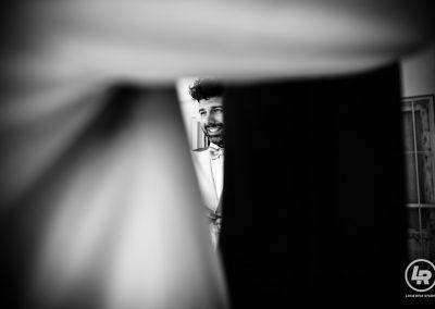 luca-riva-fotografo-matrimonio-loano-19