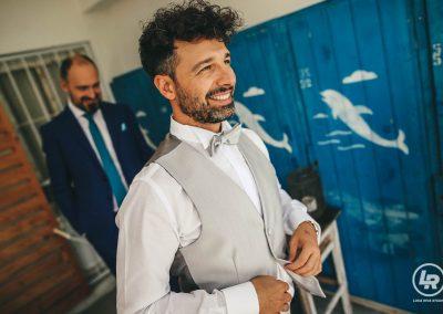 luca-riva-fotografo-matrimonio-loano-20