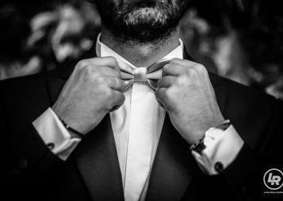luca-riva-fotografo-matrimonio-loano-22