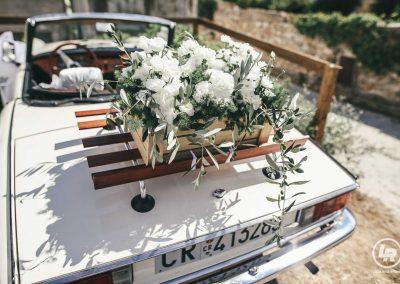 luca-riva-fotografo-matrimonio-loano-25