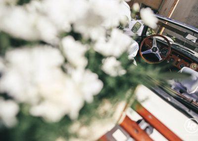 luca-riva-fotografo-matrimonio-loano-26