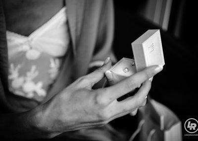 luca-riva-fotografo-matrimonio-loano-30